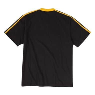 outlet store 7af26 64c98 Pittsburgh Steelers Throwback Apparel & Jerseys | Mitchell ...