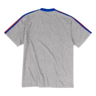 separation shoes e63a9 13273 Overtime Win Vintage Tee Texas Rangers