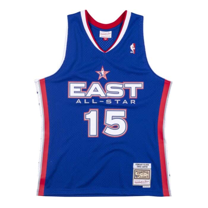 east jersey