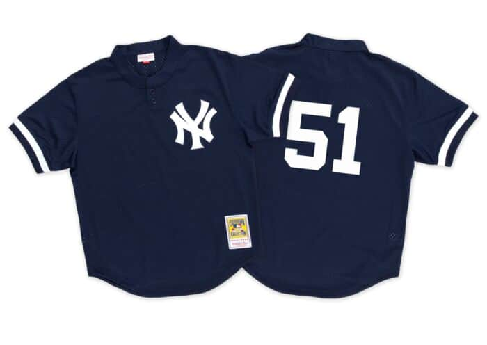 low priced 15546 47330 Yankees Jersey Yankees Yankees Jersey Mesh Mesh Mesh renege ...