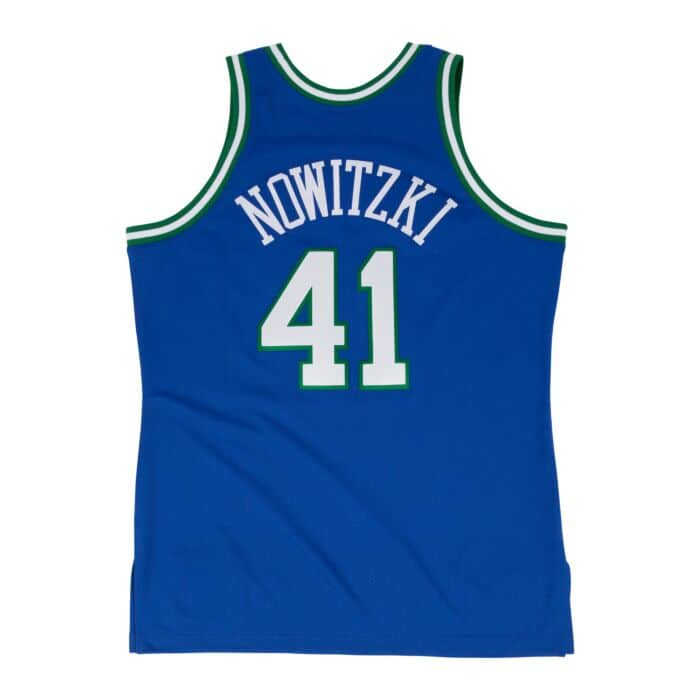 huge discount a02ab 02fb8 dirk nowitzki jersey number