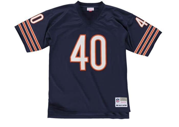 nfl jerseys chicago bears