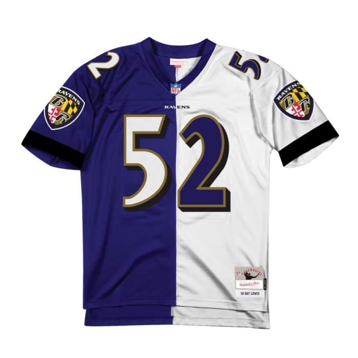 ravens jersey ray lewis jersey on sale
