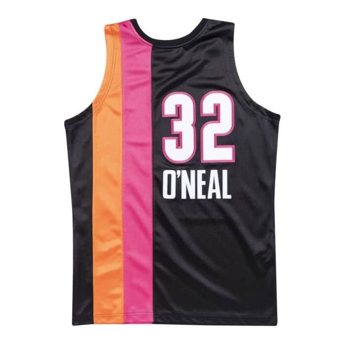 cheap shaq jersey 0221e1