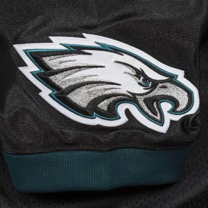 buy popular 6730d 930f6 Authentic Jersey Philadelphia Eagles Alternate 2003 Brian Dawkins