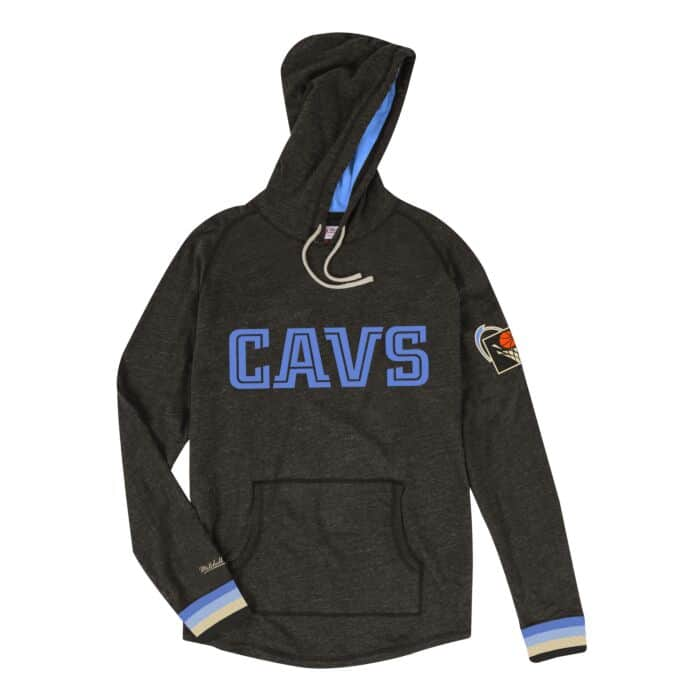 low priced afebc e2b4c Lightweight Hoody Cleveland Cavaliers