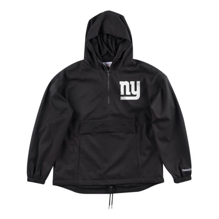 best loved 91f94 8e169 Women's Game Time Anorak New York Giants