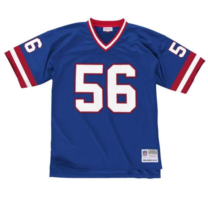 ny giants authentic jersey