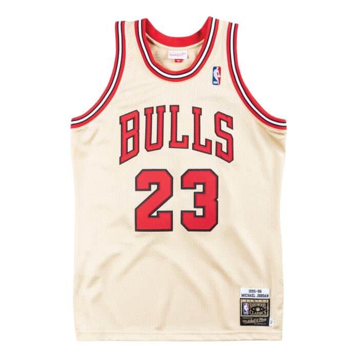 cheap jordan jersey bulls