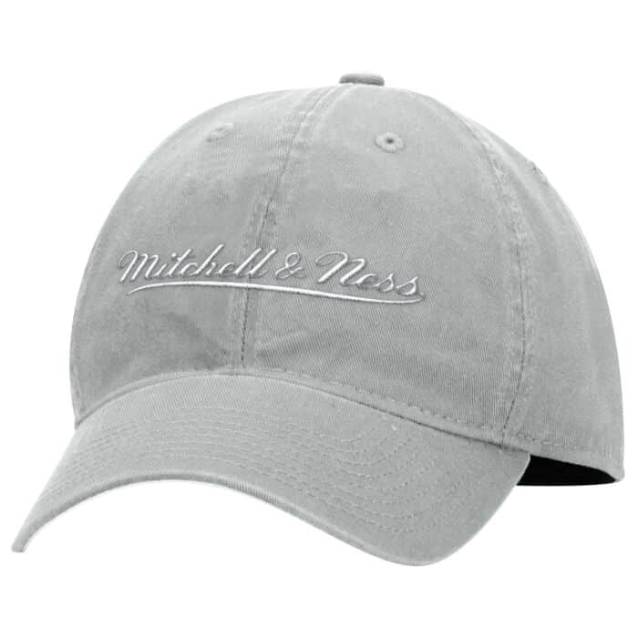 a6a262a7 Dad Hat Mitchell & Ness Mitchell & Ness Nostalgia Co.