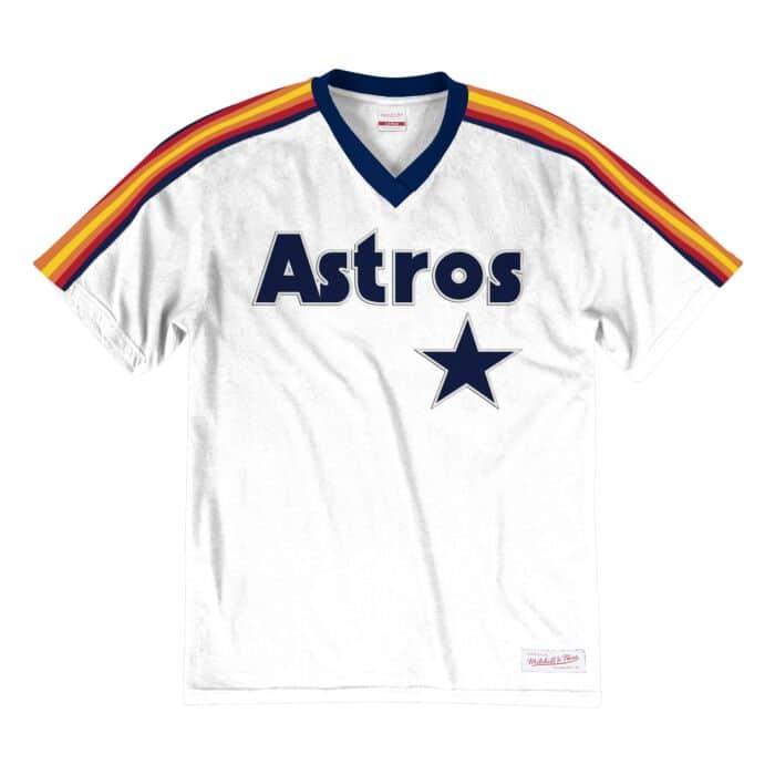 quality design abf55 8e47b astros jerseys for sale