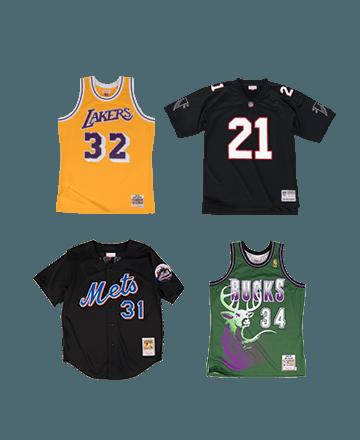 vintage nfl jerseys