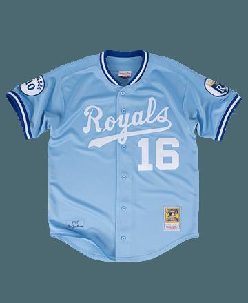 vintage baseball jerseys
